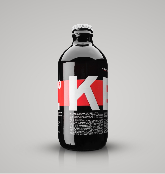 KEREL-ORIGINAL_VBDCK_BY-ZWARE-JONGENS_Bottles_30euro