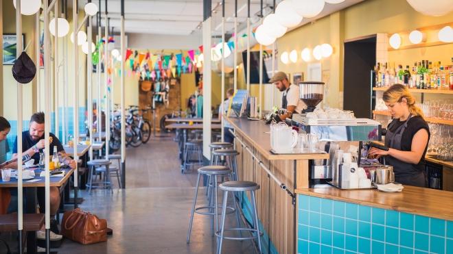 Peloton-Cafe-Oslo